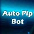 Auto Pip Bot ,Point and figure charting,pipsmultiplier